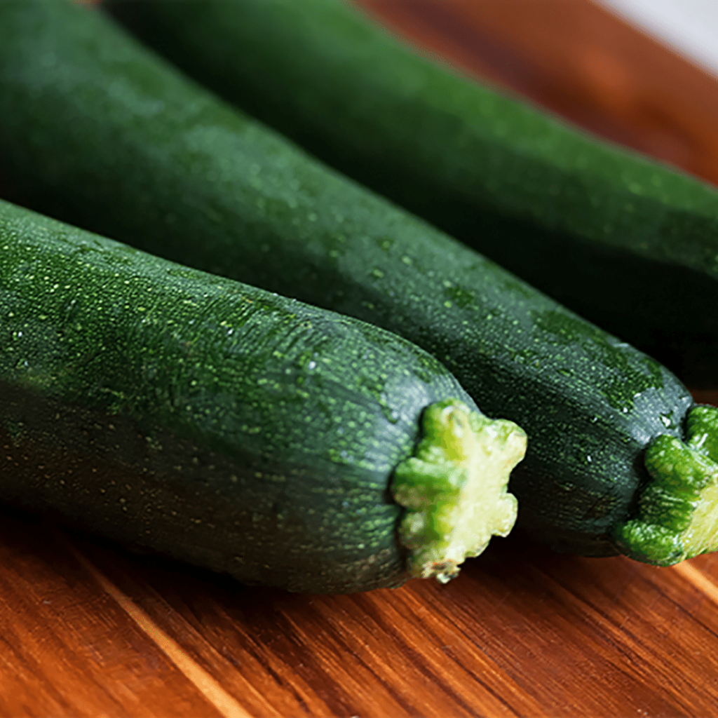 courgette, zucchini, healthy food, green vegetable, potassium rich food, summer squash