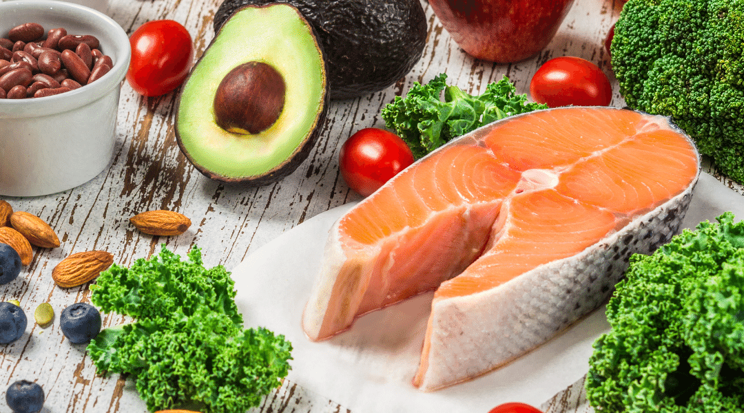 Effective Meal Plans for Prediabetes